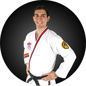 Martial Arts Xcelsior Martial Arts Teen & Adult Programs