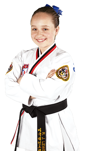 ATA Martial Arts Xcelsior Martial Arts - Karate for Kids