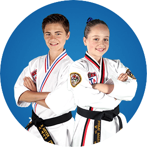 ATA Martial Arts Xcelsior Martial Arts Karate for Kids